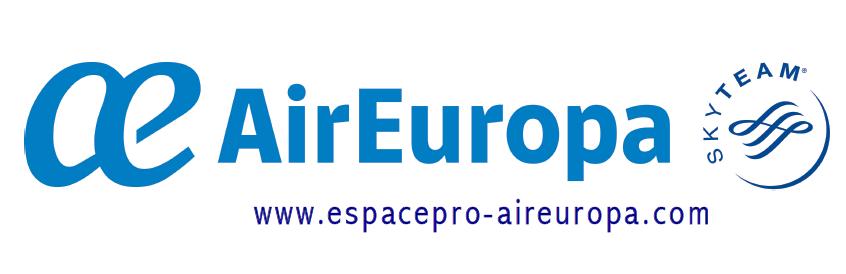 Baléares : Air Europa fait gagner des places à un éductour
