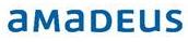 IATA : Amadeus décroche le niveau 3 de la certification NDC