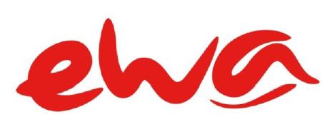 Ewa Air engrange des bénéfices pour la première fois de son histoire en 2015/2016