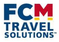 FCM Travel Solutions : Marcus Eklund devient Global Leader