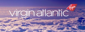 Virgin Atlantic - DR