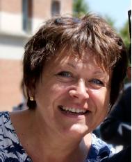 Clévacances France : Marie-Lyse Zielinski réélue présidente du label