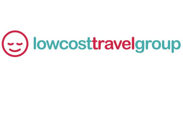 Défaillance majeure : Lowcost Travel Group laisse 135 000 clients sur le carreau !