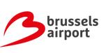 Bruxelles-Zaventem : le hall des arrivées à nouveau ouvert aux visiteurs