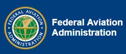 Putsch : aux USA, la FAA autorise à nouveau les vols en provenance de Turquie