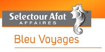 RSE : Selectour Afat Bleu Voyages redécroche le statut argent Ecovadis