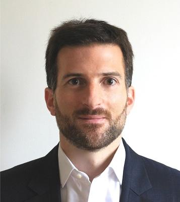 Hugo Roncal est le nouveau DG d'Eurolines et isilines - Photo DR