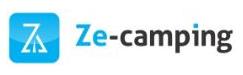 SpeedMedia Services : Ze camping connecté à la plateforme SpeedResa