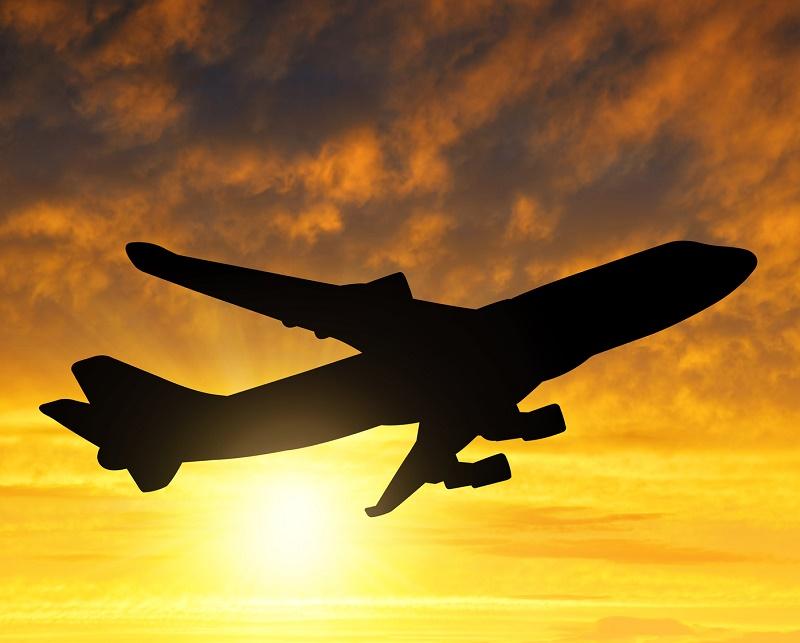 Encore une fois, IATA, en vertu de ses certitudes, a décrété une fois de plus que ce qui était bon pour elle faisait quasi force de loi, et que c'était comme ça, basta ! © vencav - Fotolia.com