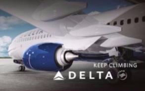 Delta annonce des revenus en hausse au 2ème trimestre 2016