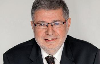 Alain Vidalies, secrétaire d'Etat aux Transports a présenté le plan de restructuratin des trains de nuit - DR