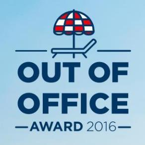 Croatie : « Veuillez noter que je suis à l'extérieur du bureau… »