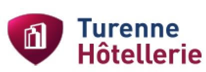 Turenne Hôtellerie acquiert 3 nouveaux hôtels en France