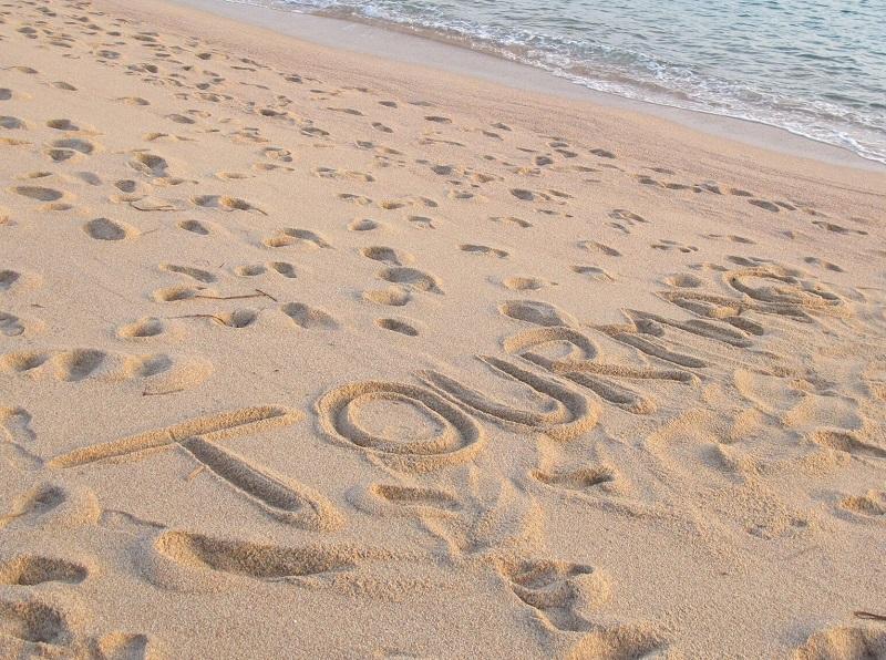 Vacances d'été : TourMaG.com revient le 22 août 2016... avec des surprises !