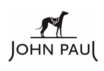 Conciergerie : AccorHotels en négos exclusives pour le rachat de John Paul