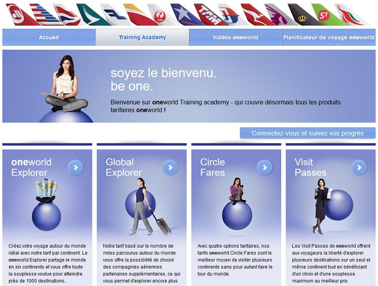 oenworld ajoute 3 nouveaux modules à sa Training Academy - DR