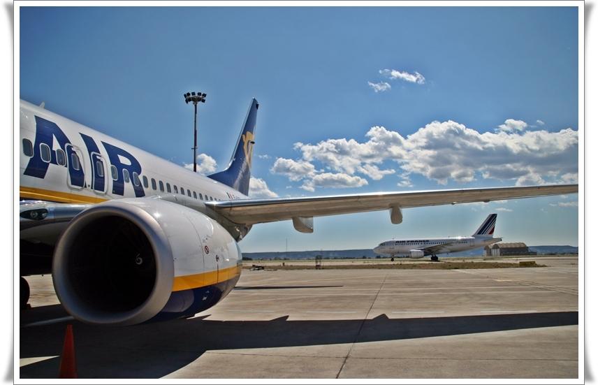 Critiquée, décriée, courtisée, Ryanair est devenue un acteur majeur de l'aménagement made in France...