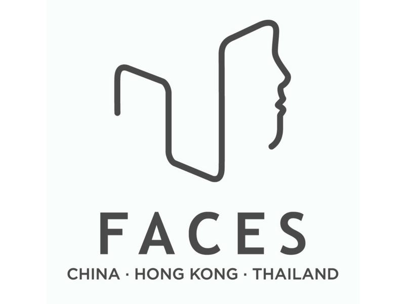 Positionnement : les lignes bougent chez les DMC asiatiques et européens