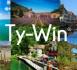 Ty-Win : une solution digitale au service d'une chaîne touristique réinventée