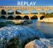Webinaire CRTL Occitanie - #Vendre le Gard - 15 avril 2021