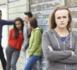 Difficultés recrutement: nouvelles clés pour attirerlesjeunes