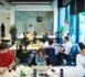 Le coworking, une vraie révolution pour lamobilité destravailleurs?