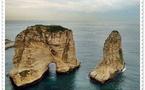 Le Liban retrouve le sourire avec un tourisme reparti de plus belle