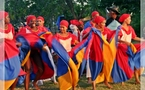 USA/Cuba : « Secousse sismique dans l'industrie du tourisme caribéen »