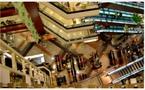 Centre commerciaux : du passage certes, mais aussi des loyers prohibitifs !