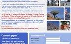 Canaries : challenge d'été pour GO Voyages