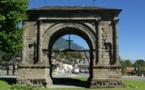 Italie : Aoste, mémoire romaine... et gastronome !