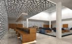 Abu Dhabi : le Centre des congrès d'Al Ain entre dans une deuxième phase d'expansion