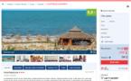 Tunisie : ITAKA, un TO polonais programme à nouveau la destination