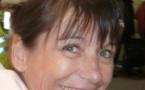 Solea : Pascale Robine nommée responsable du service de réservation