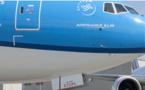 Air France-KLM : Transavia renforce la hausse du trafic en juillet 2016