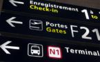 CDG Express : la taxe sur les billets pourrait coûter 17 M€ par an à Air France
