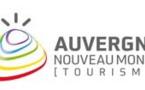 Auvergne Rhône‐Alpes : la fréquentation touristique se maintient durant l'été 2016