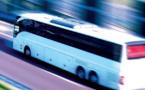 """Paris : """"l'autocar est une solution, pas un problème"""""""