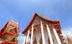 Thaïlande : l'OT et l'association du tourisme de Phuket en tournée en France