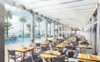 Warwick compte 3 nouveaux hôtels aux Bahamas, au Liban et en Chine