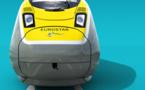 Eurostar vend 80 000 billets à 39 € l'aller simple