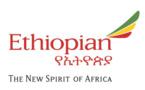 Ethiopian Airlines va ouvrir des vols vers Windhoek et Moroni