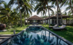 Vietnam : Four Seasons ouvrira un hôtel de luxe fin 2016