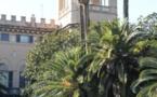 Italie : Costa Croisières partenaire du premier centre de formation des métiers de la croisière