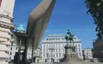 Dans le tourbillon de Vienne