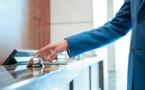 Travail dominical : la CFDT demande des contreparties pour les salariés des hôtels