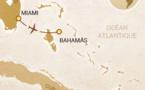 Tropicalement Vôtre lance de nouveaux combinés Bahamas/Miami
