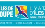 Guadeloupe : les croisières font exploser le nombre de touristes depuis 2011