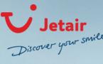 TUI : Décès du porte-parole de JetAir en Belgique