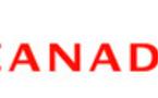 Air Canada : 10 % de réduction sur les vols entre la France et le Canada